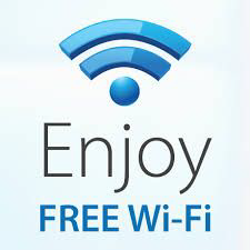 FREE WiFi Magnolia Lane Holiday Apartments Twin Waters